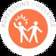 Icône agressions / violence